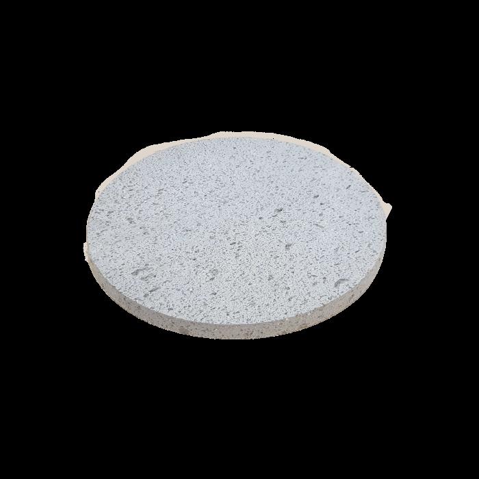 Pedra de lava
