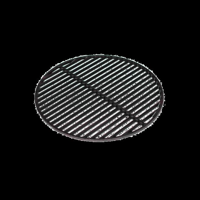 Parrilla de hierro fundido para Kokko XL