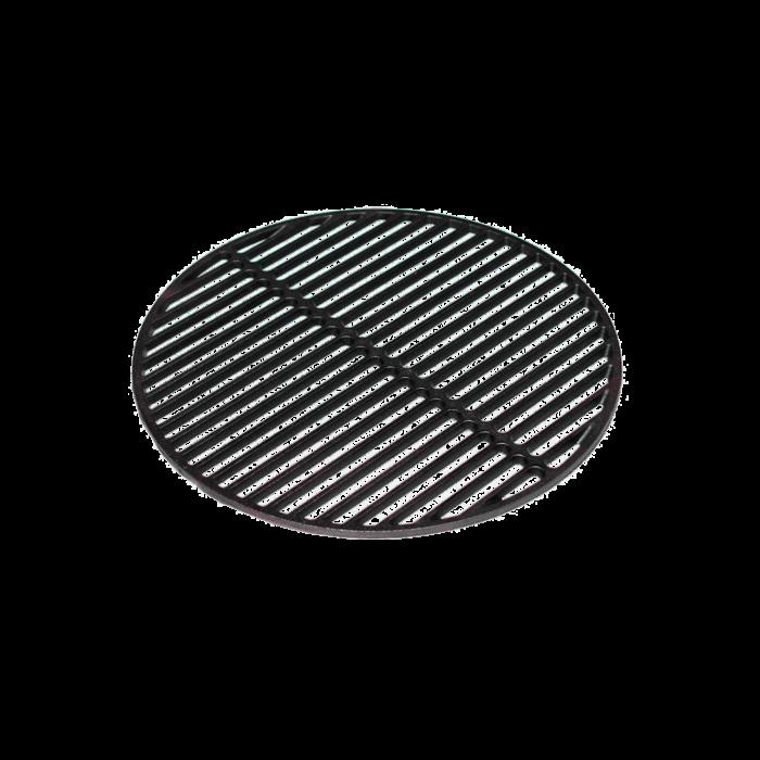 Grelha de cozedura em ferro fundido para Kokko XL