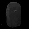 Housse de protection pour Kokko avec chariot en inox