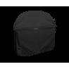 Housse de protection pour Kokko avec chariot en bois XL